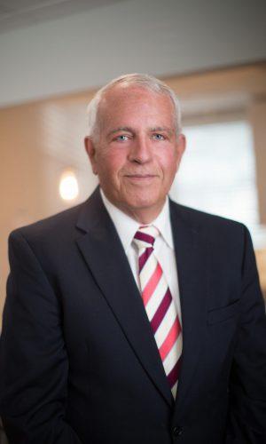 Frank Tassone Attorney